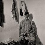 Herlan Lontoh, 77 tahun, alamat Toboli, Parigi Moutong, Sulawesi Tengah, dipenjara tanpa peradilan 1965 dan dibebaskan 1979, dipekerjapaksakan selama dipenjara.